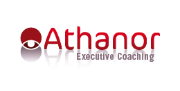 Athanor Executive Coaching